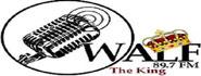 Walf FM 89.7