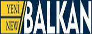 Yeni Balkan