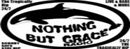 Nothing But Grace Radio