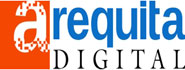 Arequita Digital