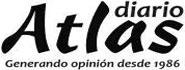 Diario Atlas