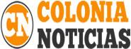 Colonia Noticias