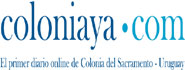Coloniaya