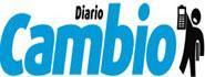 Diario Cambio