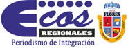 Ecos Regionales