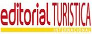 Editorial Turistica