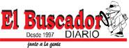 El Buscador Diario