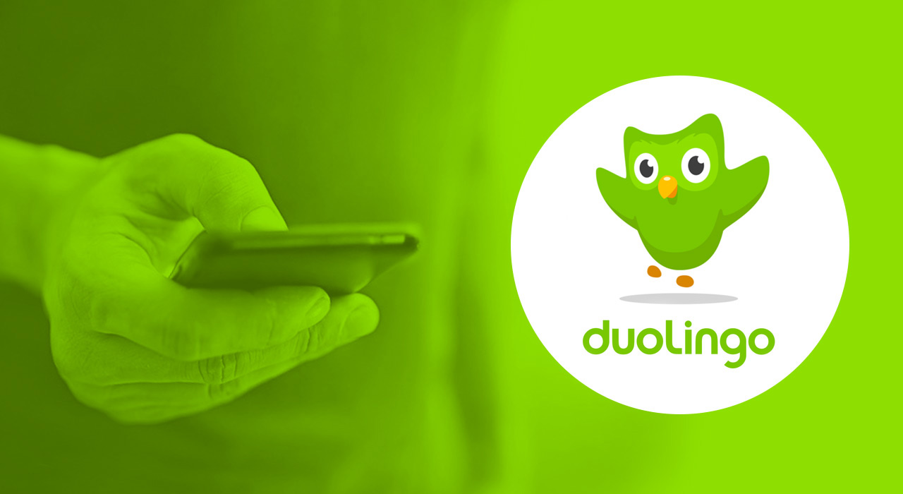 https://www.fluentin3months.com/wp-content/uploads/2015/11/duolingo-review-a-free-fun-way-to-learn-a-language.jpg
