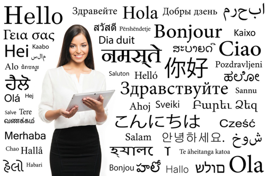 Image result for TOOLS YOU NEED TO START LEARNING A FOREIGN LANGUAGE ON YOUR OWN TODAY