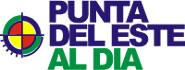 PuntadelesteAldia