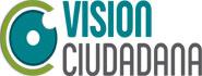 Vision Ciudadana