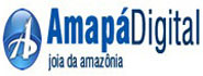 Amapa Digital