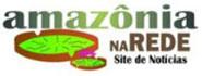 Amazonia na Rede