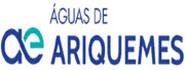 Ariquemes 190