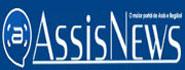 Assis News