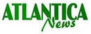 Atlantica News