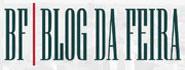 Blog da Feira