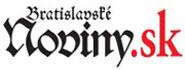 Bratislavske Noviny