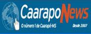 Caarapo News