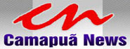 Camapua News