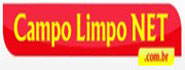 Campo Limpo Net