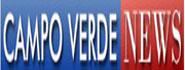Campo Verde News