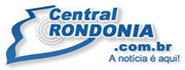 Central Rondonia