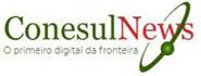 Cone Sul News