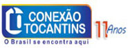 Conexao Tocantins