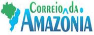 Correio da Amazonia
