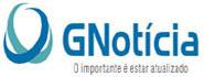 G Noticia