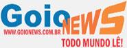 Goio News