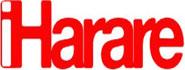I Harare