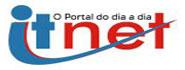 IT Net