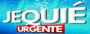Jequie Urgente