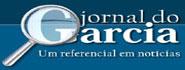 Jornal do Garcia