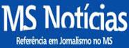 MS Noticias