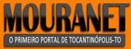 Moura Net