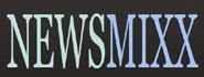 News Mixx