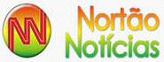 Nortao Noticias