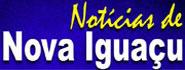 Noticias de Nova Iguacu