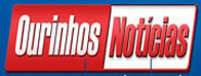 Ourinhos Noticias