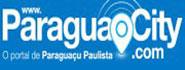 Paragua City