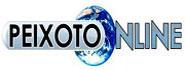 Peixoto Online