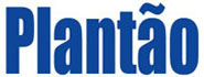 Plantao News