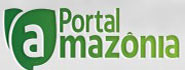 Portal Amazonia