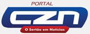 Portal CZN
