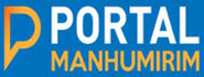Portal Manhumirim