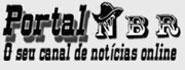 Portal NBR