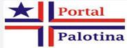 Portal Palotina